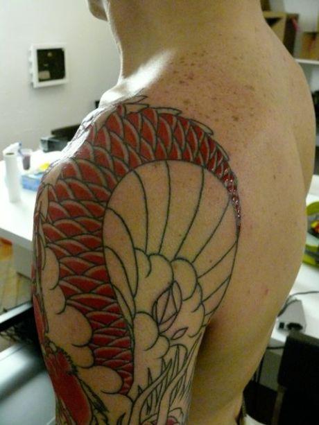 tattooflor3